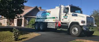 Sewage-disposal Tank Cleaning, Pumping, Costs