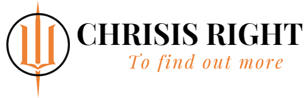 Chrisis Right